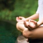 Как улучшить настроение: классная медитация для начинающих и опытных