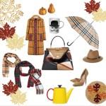 Как одеваются англичанки: мода британской аристократии