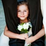 Кто главный в семье или как научить ребенка уважать папу