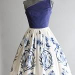 Домашний гардероб: зачем женщине красиво одеваться дома