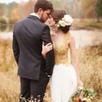 Гражданский брак: да или нет?