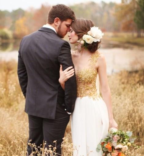 Гражданский брак по Ведам
