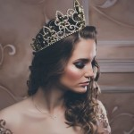 Как стать королевой для своего мужчины