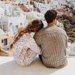 Служение мужу как главный секрет отношений