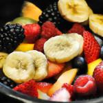 Полезные летние завтраки