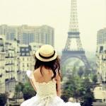 Французская мода: секреты стиля парижанки