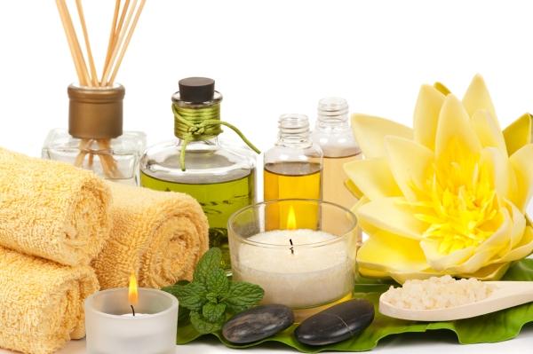 Растительные масла для кожи лица