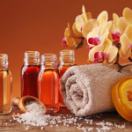 Растительные масла для кожи лица: супердоступный и суперэффективный уход
