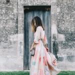 Мини или макси: насколько открытой должна быть женская одежда