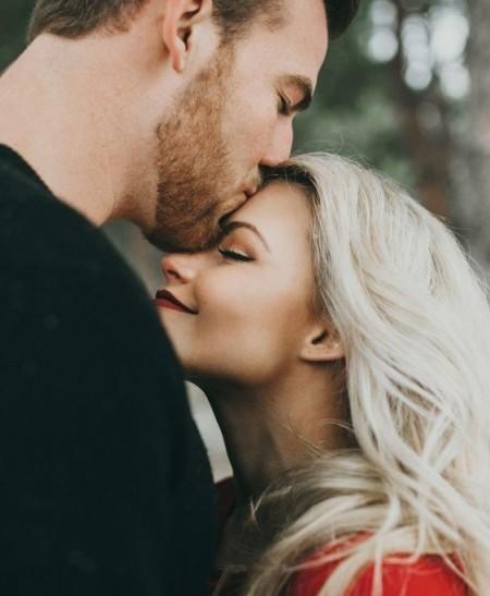 Выбираем мужа по Ведам